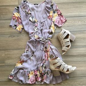 Dresses & Skirts - Pretty dress